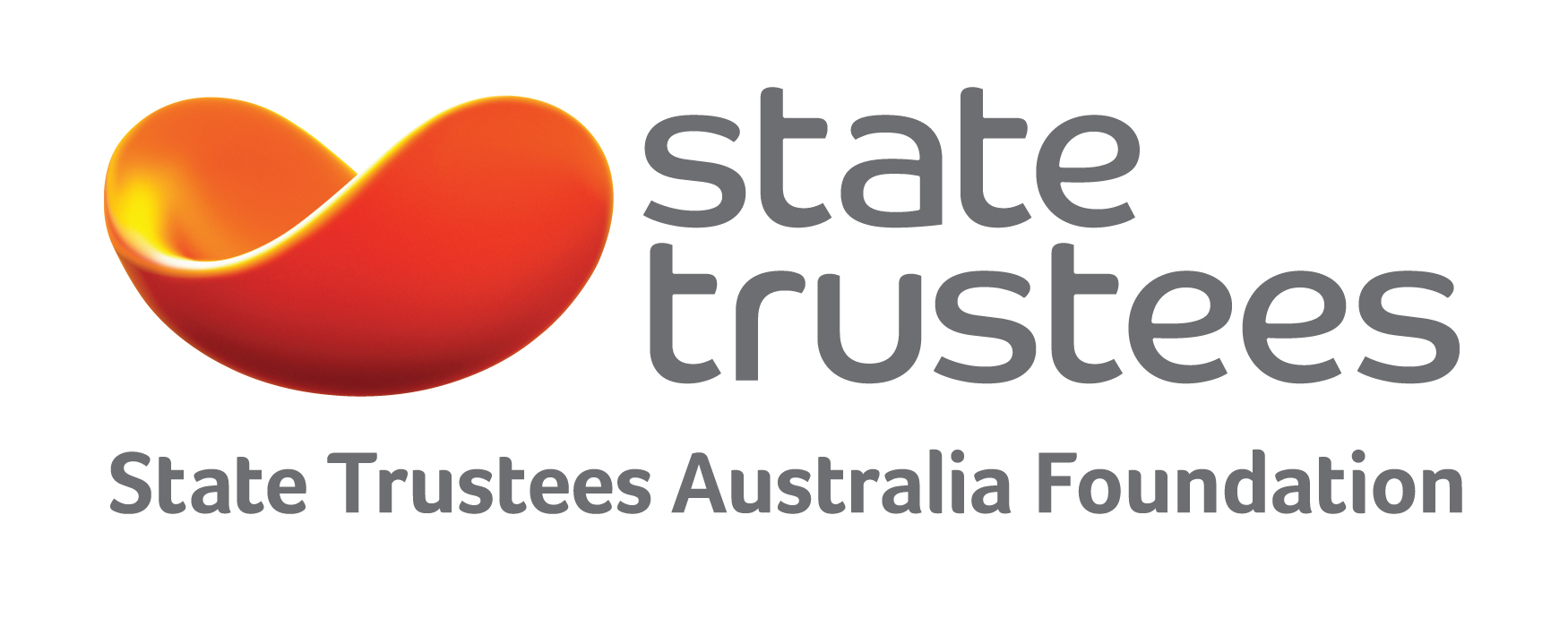 Home Page - State Trustees